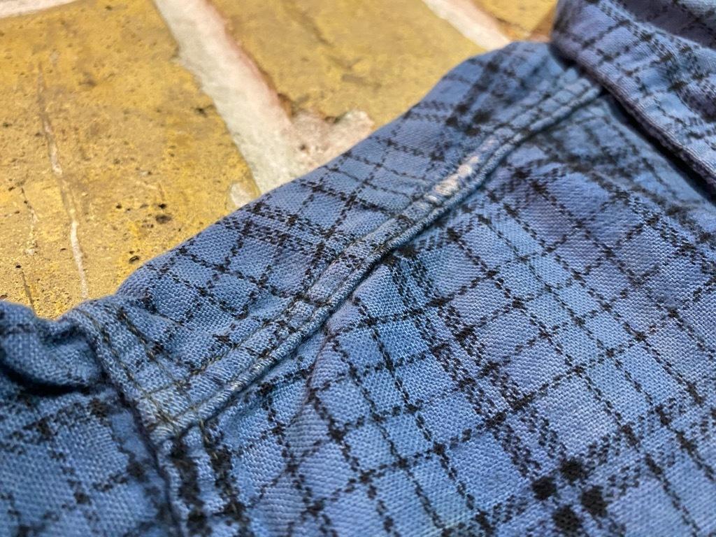 マグネッツ神戸店 今の時期に最高の一着!_c0078587_15332120.jpg