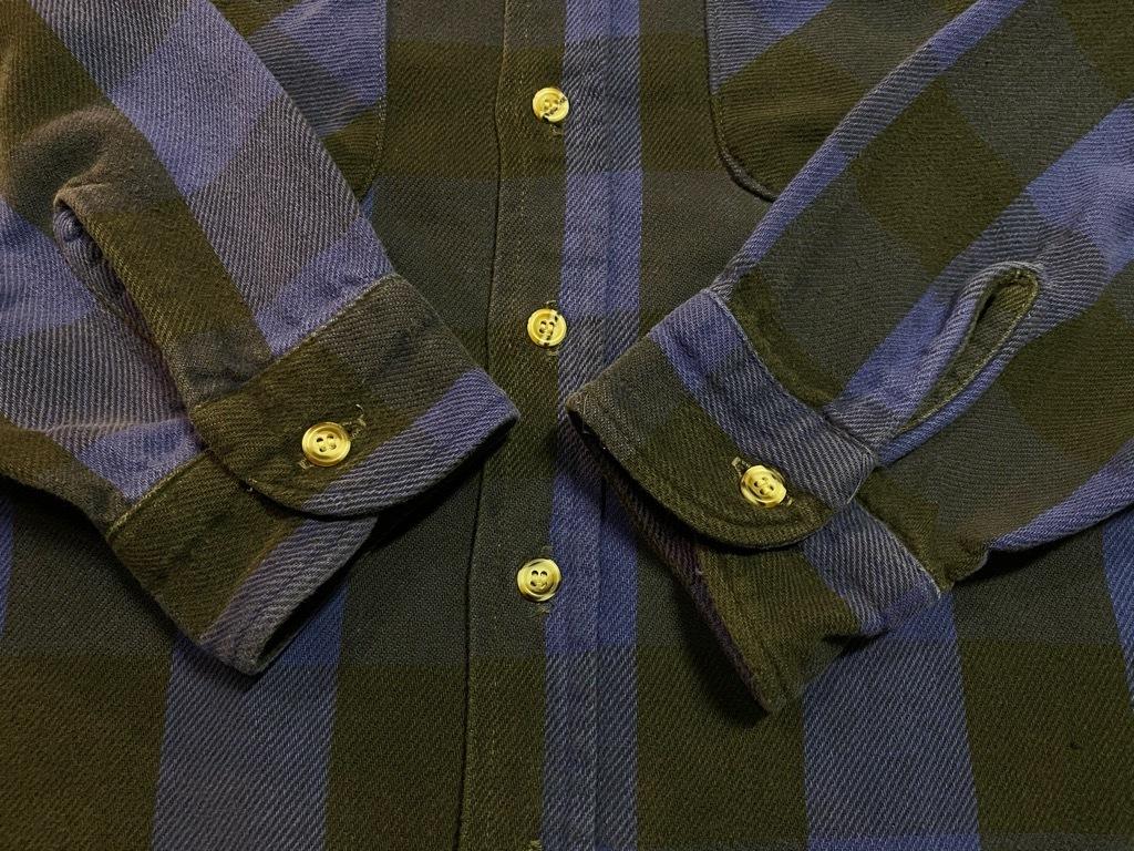 マグネッツ神戸店 今の時期に最高の一着!_c0078587_15355618.jpg