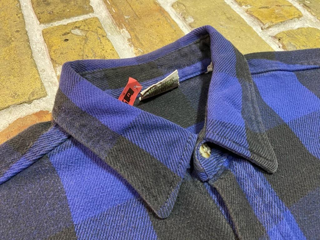 マグネッツ神戸店 今の時期に最高の一着!_c0078587_15355693.jpg