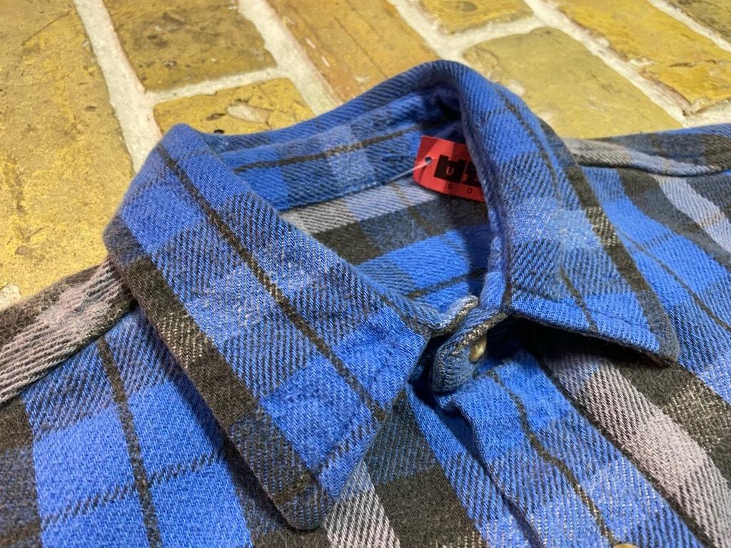 マグネッツ神戸店 今の時期に最高の一着!_c0078587_15363818.jpg
