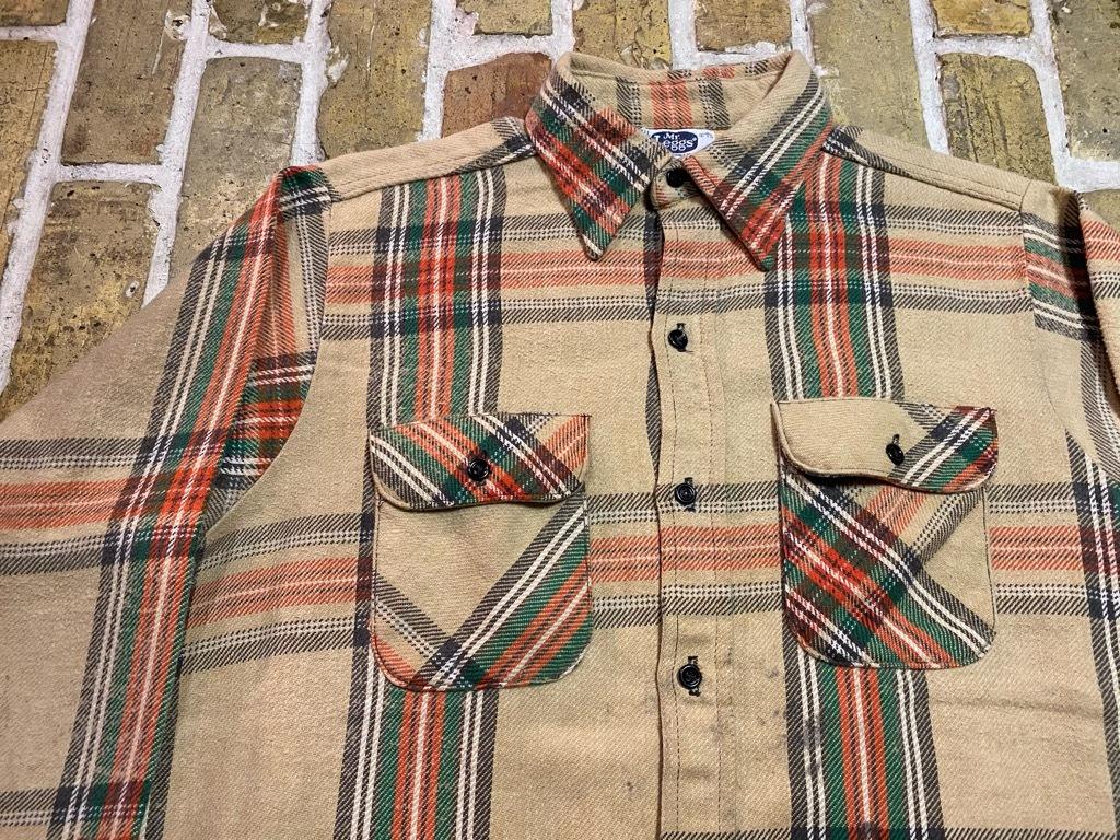 マグネッツ神戸店 今の時期に最高の一着!_c0078587_15380357.jpg
