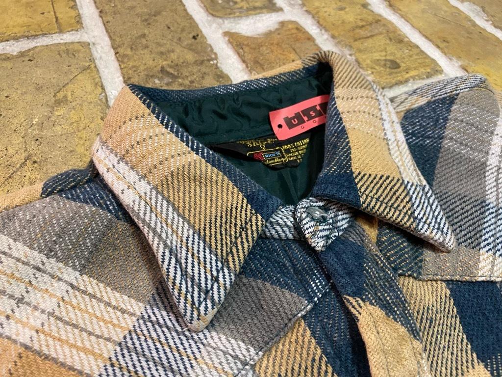 マグネッツ神戸店 今の時期に最高の一着!_c0078587_15391486.jpg