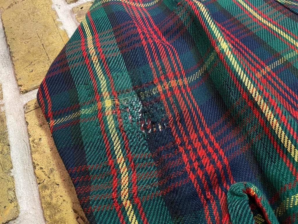 マグネッツ神戸店 今の時期に最高の一着!_c0078587_15395921.jpg
