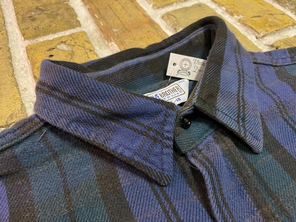 マグネッツ神戸店 今の時期に最高の一着!_c0078587_15405026.jpg
