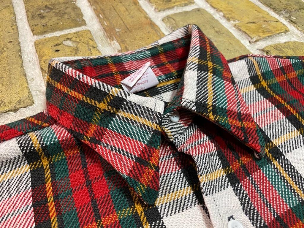 マグネッツ神戸店 今の時期に最高の一着!_c0078587_15423290.jpg