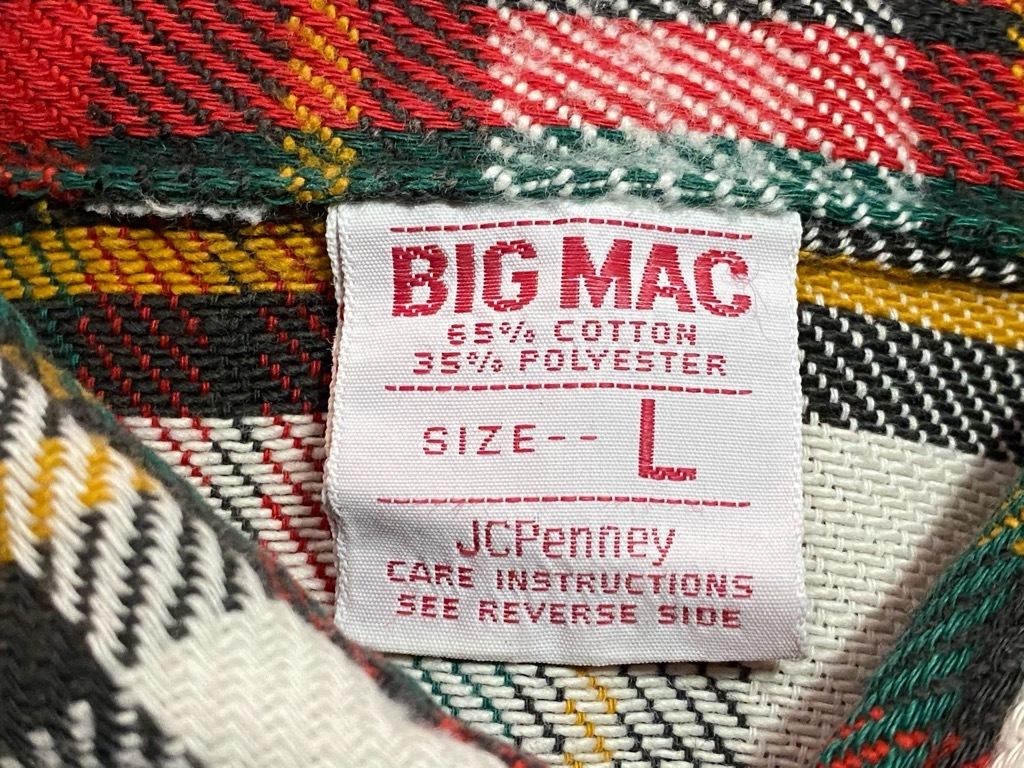 マグネッツ神戸店 今の時期に最高の一着!_c0078587_15423491.jpg