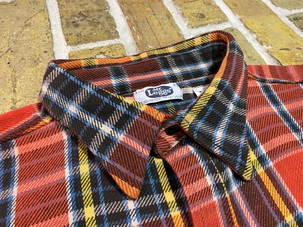 マグネッツ神戸店 今の時期に最高の一着!_c0078587_15431192.jpg