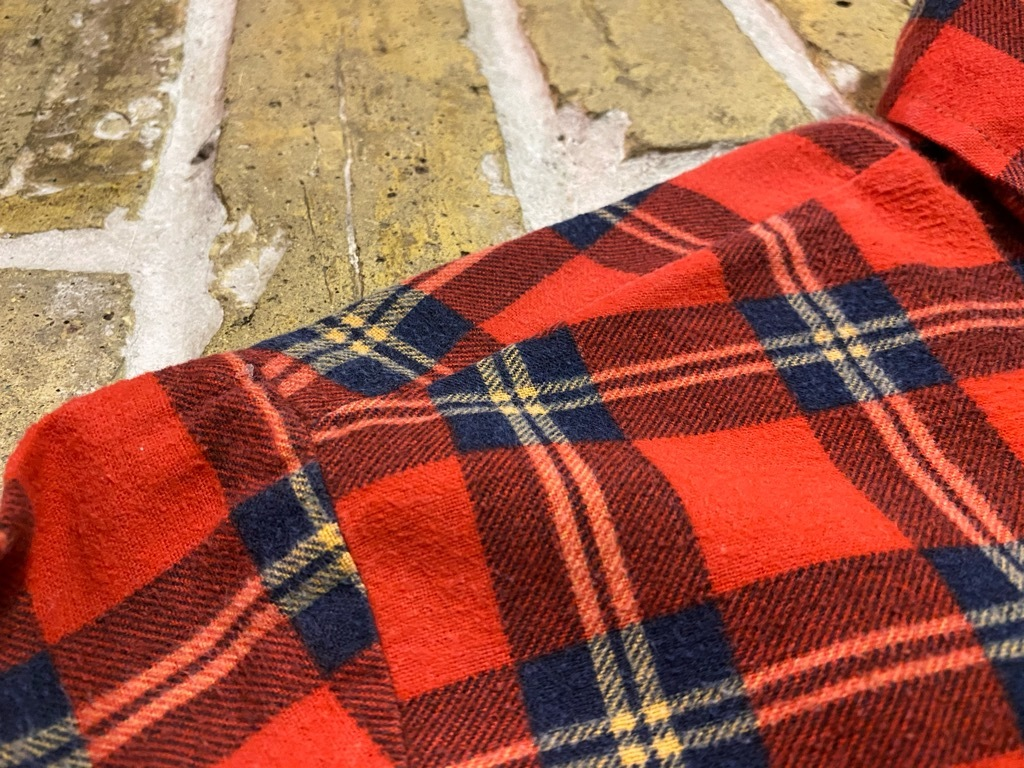 マグネッツ神戸店 今の時期に最高の一着!_c0078587_15435903.jpg
