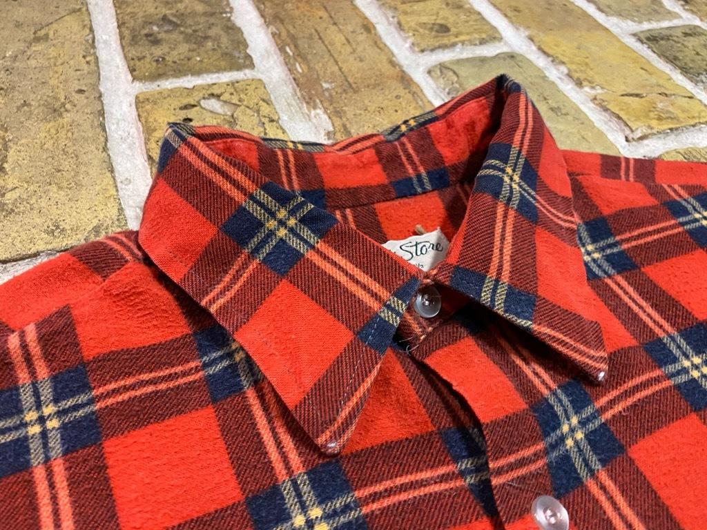 マグネッツ神戸店 今の時期に最高の一着!_c0078587_15435952.jpg