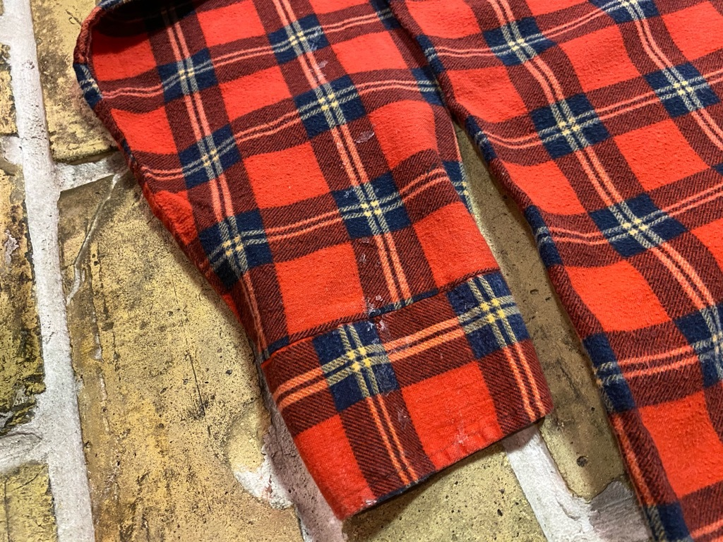 マグネッツ神戸店 今の時期に最高の一着!_c0078587_15440117.jpg