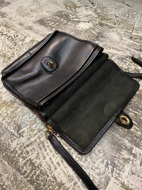Leather Bag!!(マグネッツ大阪アメ村店)_c0078587_1849161.jpg