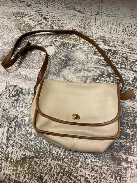 Leather Bag!!(マグネッツ大阪アメ村店)_c0078587_18492648.jpg
