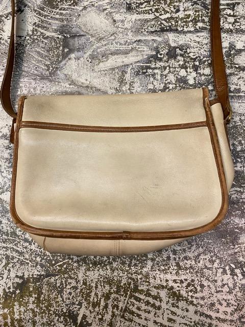 Leather Bag!!(マグネッツ大阪アメ村店)_c0078587_18495317.jpg