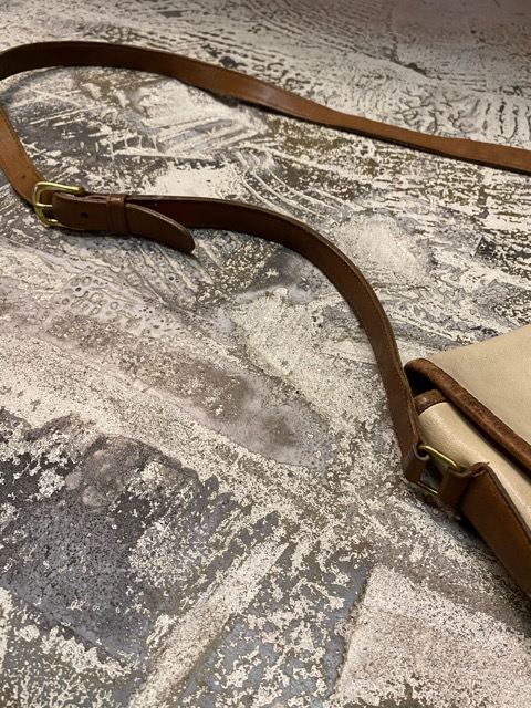 Leather Bag!!(マグネッツ大阪アメ村店)_c0078587_18504594.jpg