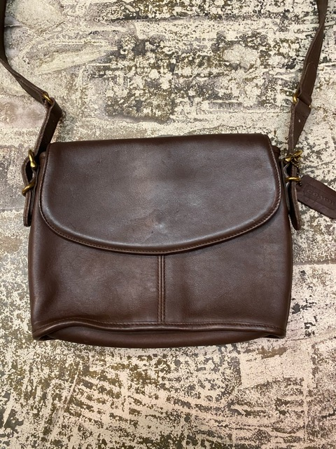 Leather Bag!!(マグネッツ大阪アメ村店)_c0078587_18512021.jpg