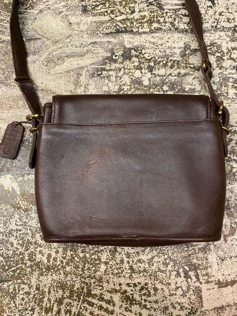 Leather Bag!!(マグネッツ大阪アメ村店)_c0078587_18512820.jpg