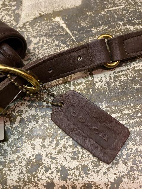 Leather Bag!!(マグネッツ大阪アメ村店)_c0078587_18513847.jpg