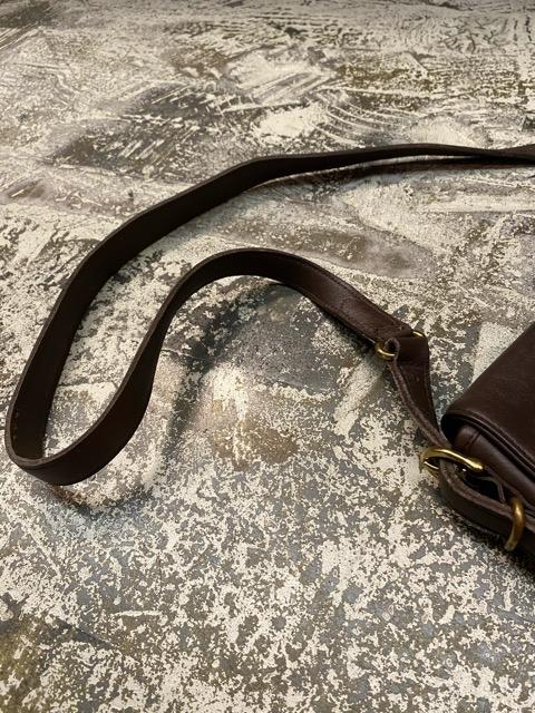Leather Bag!!(マグネッツ大阪アメ村店)_c0078587_18514683.jpg