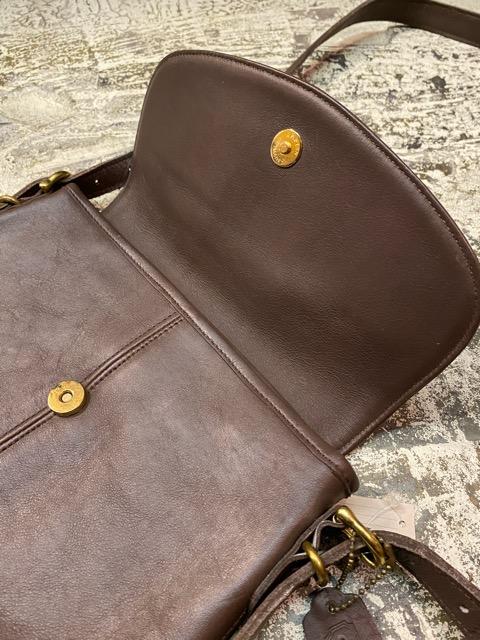 Leather Bag!!(マグネッツ大阪アメ村店)_c0078587_18515545.jpg