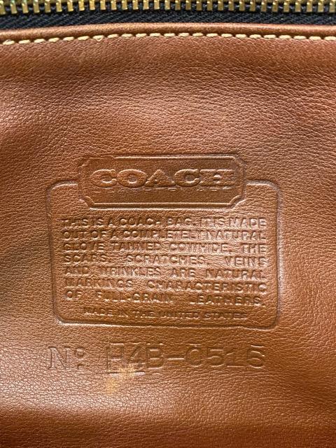 Leather Bag!!(マグネッツ大阪アメ村店)_c0078587_18524275.jpg