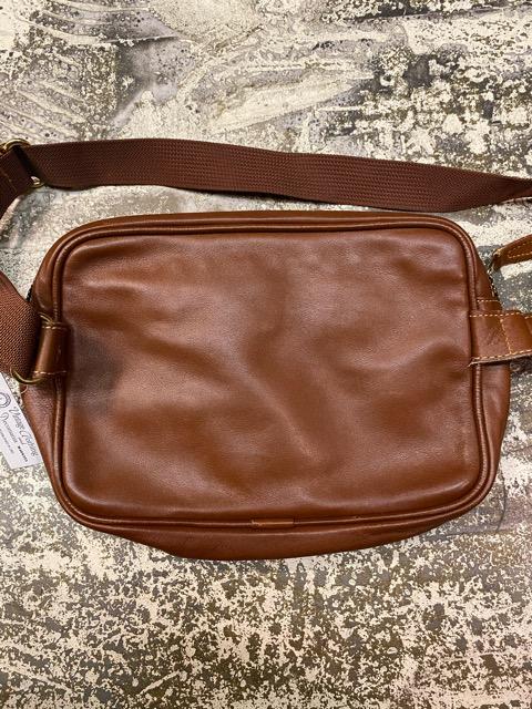 Leather Bag!!(マグネッツ大阪アメ村店)_c0078587_18525869.jpg