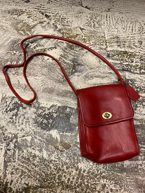 Leather Bag!!(マグネッツ大阪アメ村店)_c0078587_18542994.jpg