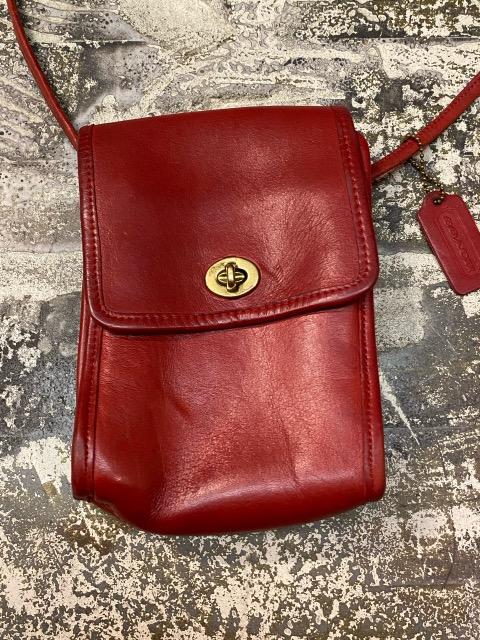 Leather Bag!!(マグネッツ大阪アメ村店)_c0078587_18574363.jpg