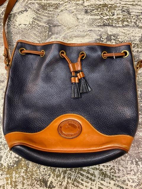 Leather Bag!!(マグネッツ大阪アメ村店)_c0078587_18585570.jpg