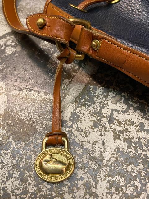 Leather Bag!!(マグネッツ大阪アメ村店)_c0078587_18592371.jpg