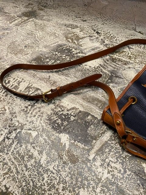 Leather Bag!!(マグネッツ大阪アメ村店)_c0078587_18594584.jpg