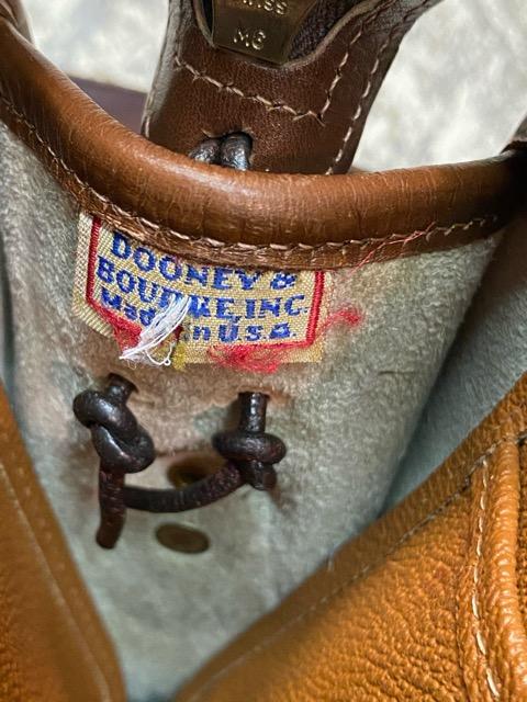 Leather Bag!!(マグネッツ大阪アメ村店)_c0078587_1903353.jpg