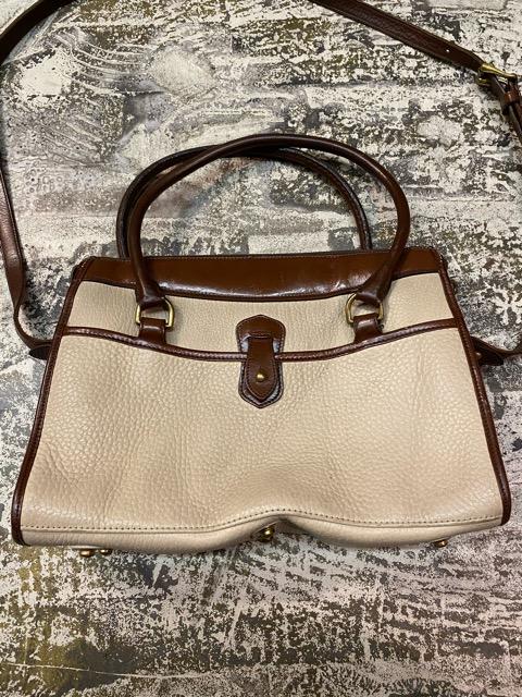 Leather Bag!!(マグネッツ大阪アメ村店)_c0078587_1905839.jpg