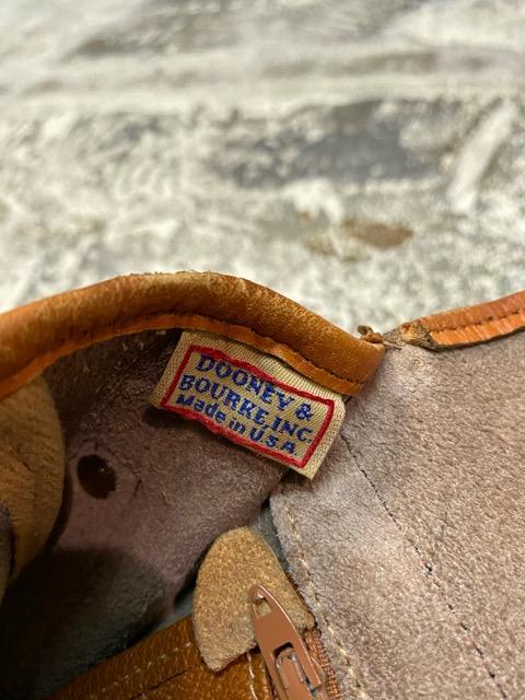 Leather Bag!!(マグネッツ大阪アメ村店)_c0078587_1923160.jpg