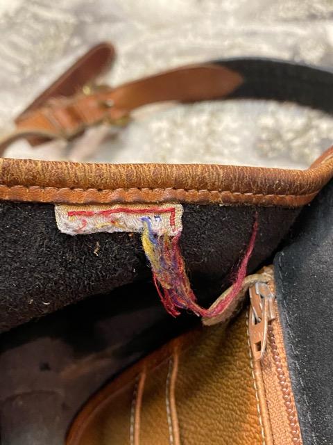 Leather Bag!!(マグネッツ大阪アメ村店)_c0078587_194352.jpg