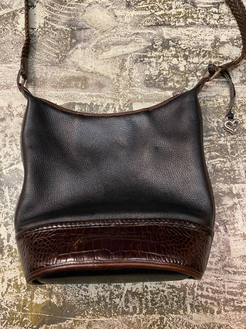 Leather Bag!!(マグネッツ大阪アメ村店)_c0078587_196958.jpg