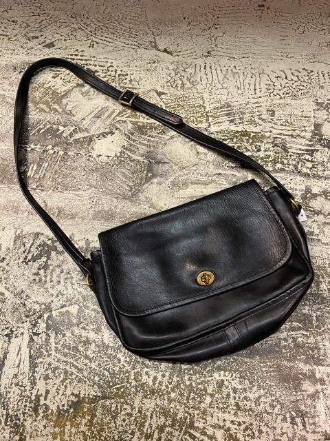 Leather Bag!!(マグネッツ大阪アメ村店)_c0078587_1972253.jpg