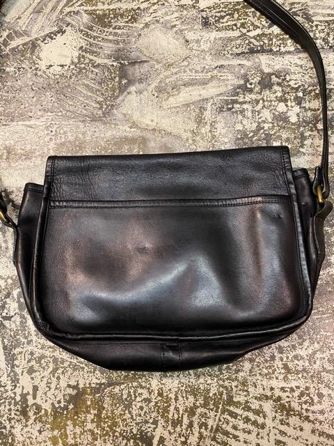 Leather Bag!!(マグネッツ大阪アメ村店)_c0078587_197391.jpg