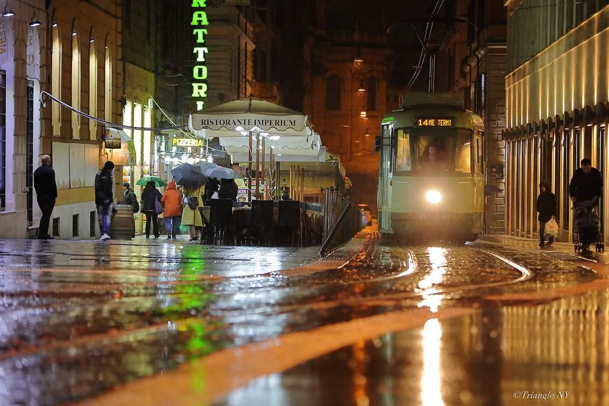 """雨に魅せられた最後の夜 """"Remember Europe 2018"""" Vol.5_a0274805_06533931.jpg"""
