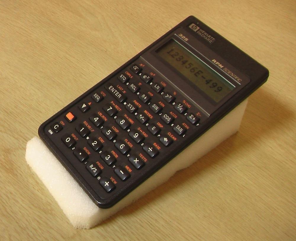 HP32Sの演算範囲±499乗まであった_c0335218_15135818.jpg