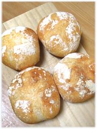 カナダ産小麦「スーパーノヴァ」でパンを焼いてみた_d0221430_18011805.jpg