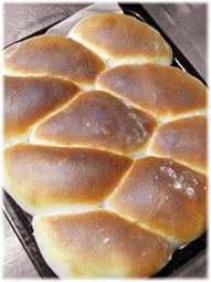 カナダ産小麦「スーパーノヴァ」でパンを焼いてみた_d0221430_18015687.jpg