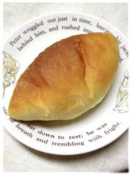 カナダ産小麦「スーパーノヴァ」でパンを焼いてみた_d0221430_18021279.jpg