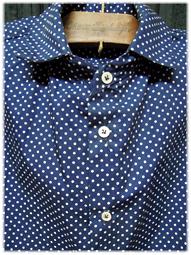 パン職人のシャツをモチーフに。_d0221430_18125920.jpg