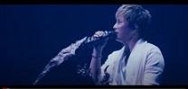 GACKTの過去ライブ映像11作品公開中_c0036138_16193404.jpg