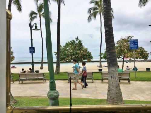 ハワイの旅\'18~ホノルル グルメぐり♪_e0326953_23350343.jpg