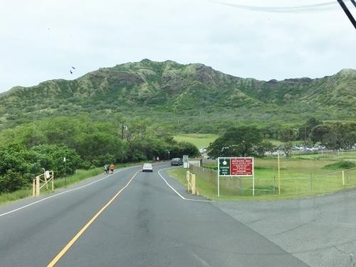 ハワイの旅\'18~ホノルル グルメぐり♪_e0326953_23360930.jpg