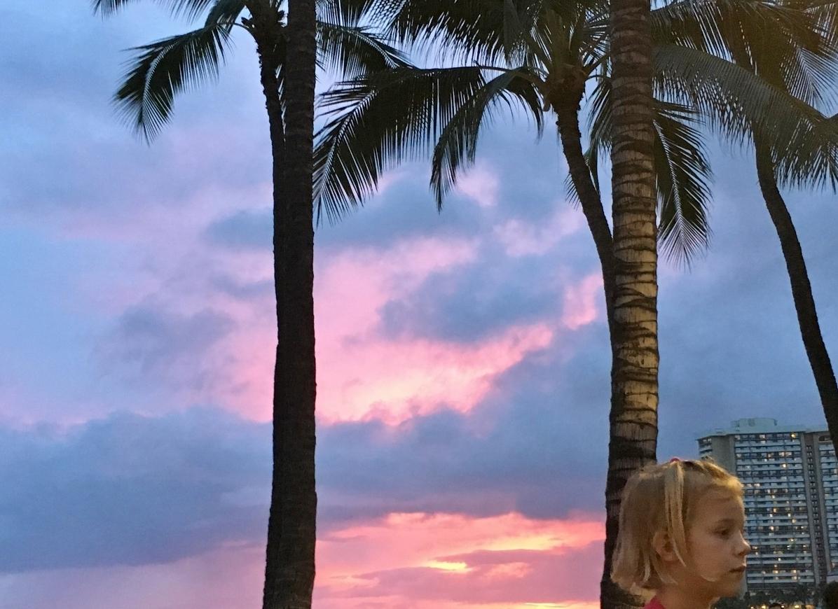 ハワイの旅\'18~ホノルル グルメぐり♪_e0326953_23450159.jpg