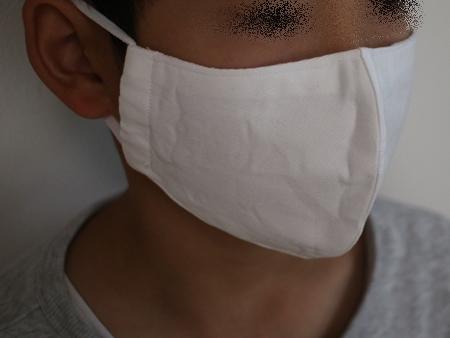 我が家のアベノマスク問題_d0291758_22575713.jpg
