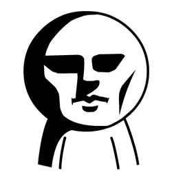 我が家のアベノマスク問題_d0291758_23132055.png