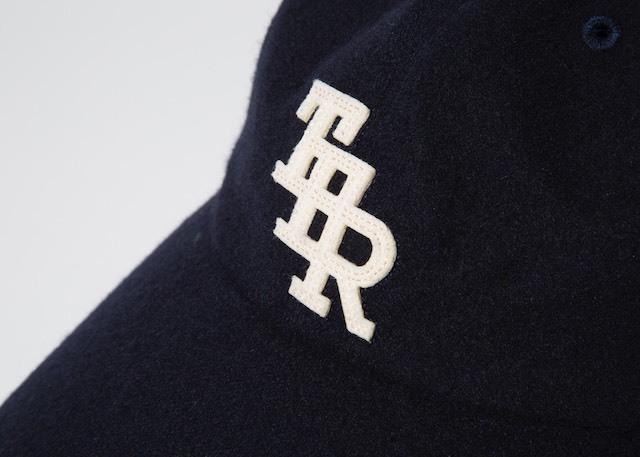 "\""Re: TheThreeRobbers BB CAP WOOL\""ってこんなこと。_c0140560_15184208.jpg"